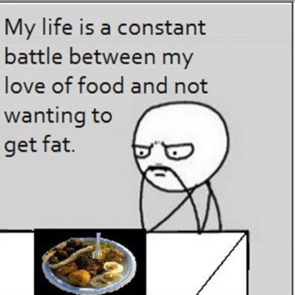 funny memes about life