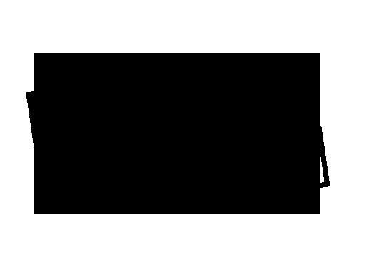 30 Day Keto Challenge Logo